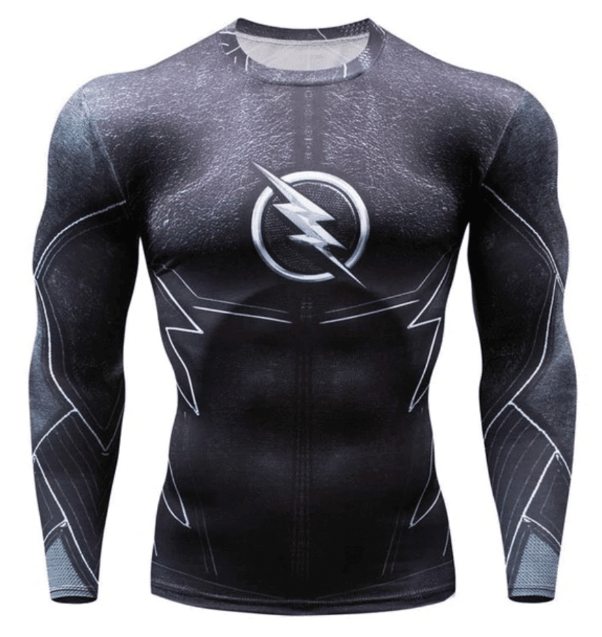 BJJ Phantom Flash Rashguard Customer Reviews