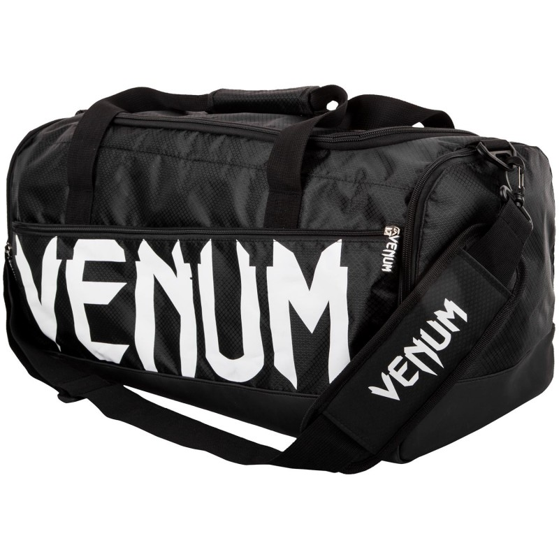 sparring-sports-bag