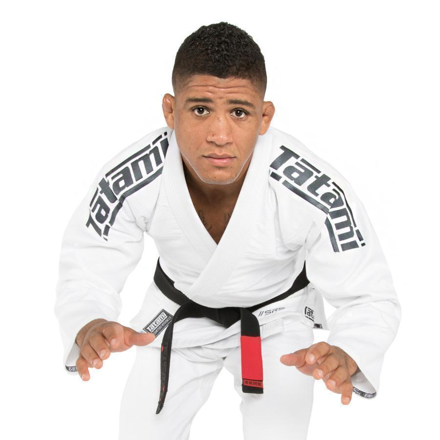 tatami-comp-srs-lightweight-white